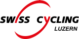 Swiss Cycling Luzern Logo