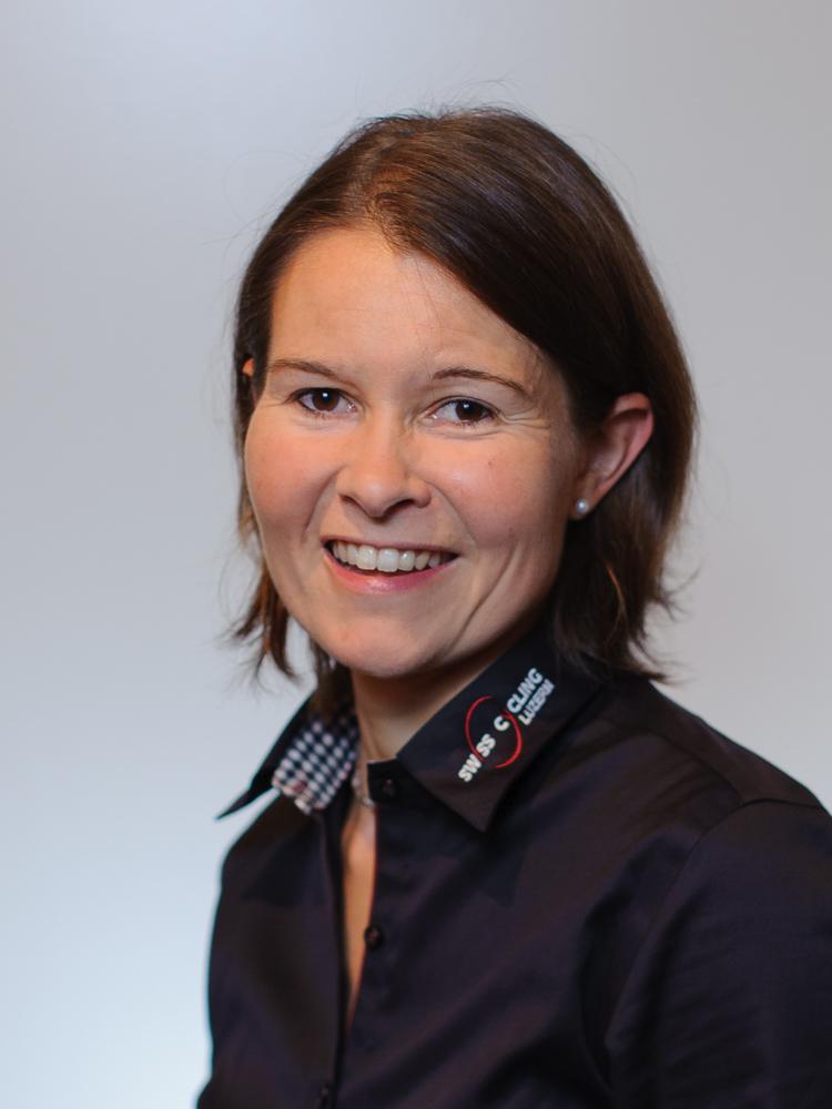 Marianne Stirnimann-Wicki