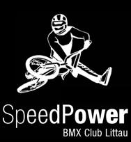 speedpower